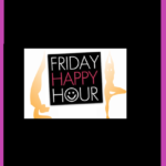 register for Yoga Happy Hour