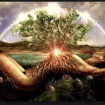Earth Lover, BabyProtector, Peace Mother, Kindness Generator Peace Now