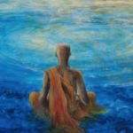 the now sound meditation