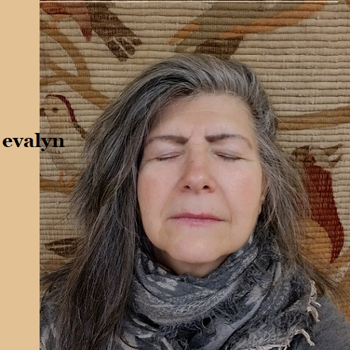 Sunday Meditations
