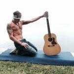 creativity in yoga