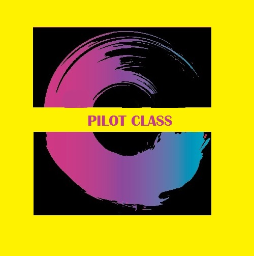 Pilot Class: Joint Freeing Energizing Yoga