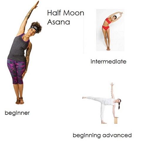 Complete Yoga Beginner