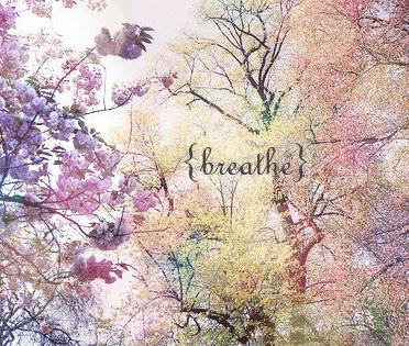 Kundalini Breath of Spring